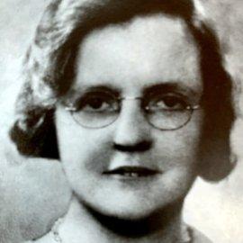 Dagmar Petrzywalski